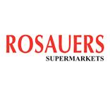 Rosauers Supermarket
