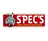 Spec's